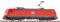 Piko 57939 E-Lok BR 185 DB AG VI