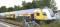 Piko 58369 3er Set Doppelstockwagen Metronom VI