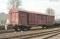 Piko 58470 Großraumgüterwagen 401K PKP V
