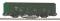 Piko 58920 Schienenreinigungswagen U PKP Cargo Ep. VI