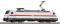 Piko 59051 ~E-Lok BR 146.5 IC DB AG VI + lastg. Dec.