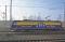 Piko 59359 ~E-Lok BR 146 520    InterConnexVI, zwei Pan. + lastgeregelter Decoder