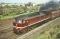 Piko 59741 ~Diesellok BR 130 001-012 DR    IV + lastgeregelter Decoder