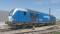 Piko 59888 ~Diesellok Vectron 247 SyltShuttle VI + lastg. Dec.