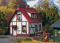 Piko 62050 Wohnhaus Dr. König