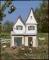 Piko 62060 Dorfhäuser