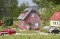 Piko 62073 Forstamt Heide-Süd