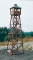 Piko 62222 Feuer-Beobachtungsturm