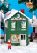 Piko 62713 North Pole Candy Factory (Pre-Built)
