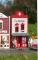 Piko 62724 Qwik-Kit: Buchladen