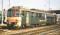 Piko 96833 ~Set Triebwagen + Steuerwagen RBe 4/4 Seetal IV + PluX22 Dec