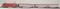 Piko 96947 Start-Set Pers.zug Taurus ÖBB & 3 IC Personenwagen