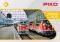 Piko 99699 N-Katalog 2019