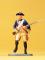 Preiser 54137 1:24 Musketier stürmend