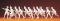 Preiser 63851 1:32 Preußen 1756 Offizier