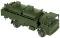 ROCO 05034 Magirus Tankaufbau BW