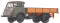 ROCO 05353 LKW Steyr 680 Pritsche