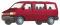 ROCO 05358 Volkswagen T4 Bus