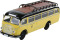 ROCO 05375 Steyr 480a Bus