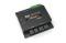 ROCO 10808 Z21-Gleisbelegtmelder