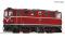 ROCO 33319 Diesel locomotive Vs 72