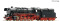ROCO 36086 Steam locomotive BR 44