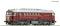 ROCO 36298 Diesel locomotive T679 CSD HE-Snd.