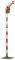 Fleischmann 40611 H0 Form Hauptsignal OBB