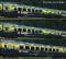 ROCO 64164 Set: Touristikzug #2