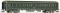 ROCO 64616 Ostbahnw. 2.Kl. grun