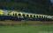 ROCO 64900 Touristikzug-Erganzungswagen1.K