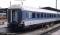 ROCO 64916 1.Kl. Interregio Wagen