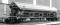 ROCO 67276 Schwenkdachwagen Tads lange