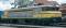 ROCO 72623 E-Lok Serie 363, gelb