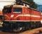 ROCO 73390 E-Lok 1043.001-5 OBB