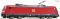 ROCO 79337 E-Lok BR 146.2 DB-AG AC Snd.