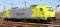 ROCO 79673 E-Lok BR 119 Alphatrain AC