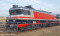 ROCO 79688 E-Lok 1618 Raillogix AC