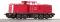 ROCO 79756 Diesellok BR202 DB AG AC