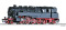 Tillig 03020 Dampflokomotive BR 95 der DR, Ep. IV