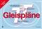Tillig 09602 Anleitungsheft Vorlagen für Gleispläne