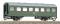 Tillig 13228 START-Personenwagen
