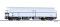 Tillig 76746 Maschinenkühlwagen laccgis der BDZ, Ep. IV