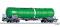 Tillig 76755 Kesselwagen Zans der On Rail GmbH, Ep. VI