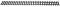 Tillig 83008 Schwellenband,geb.R11 R31