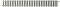 Tillig 83011 Schwellenband gebogen R 31 - R 396 mm/30°