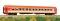 Tillig 85025 Flex-Schwellenband, Länge 220 mm