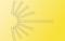 Viessmann 1136 H0 Magirus Eckhauber mit rotierender Mischtrommel
