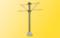 Viessmann 4214 TT Catenary mast