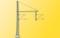 Viessmann 4260 TT Suspended box girders cove